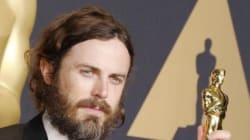Ecco perché l'Oscar come miglior attore a Casey Affleck suscita tanto