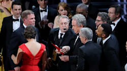 Gli Oscar 2017 passeranno alla storia per questi 10 indimenticabili