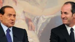 Berlusconi lancia Zaia (ma lui non