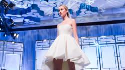 La huitième Bridal Boudoir Affair ou le top de l'organisation pour vos mariages en