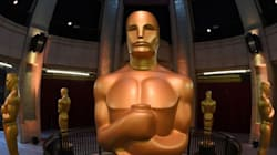 The Oscars' Other Flub Might Actually Be