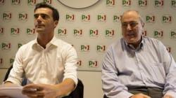 Bettini con Orlando, Gozi con Renzi: scelte diverse in Campo