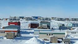 Les Inuits prennent le contrôle de leur énergie