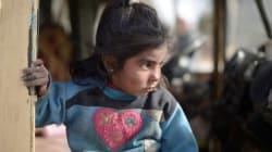 Ottawa détaille une partie de son aide humanitaire au