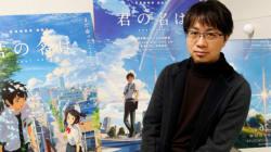 日本のアニメーション100周年 アニメ活用の地方創生が盛り上がる