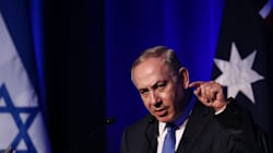 イスラエル、人権団体「ヒューマン・ライツ・ウォッチ」のビザを拒否