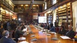 Assunzioni, risorse e stabilità: ecco cosa serve ora ai Beni