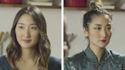 Video Series 'Quiet Tiny Asian' Speaks Volumes About Asian