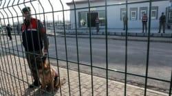 Turquie: ouverture du procès de 330 putschistes