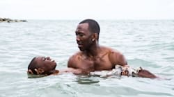 5 Reasons To Watch 'Moonlight' Right