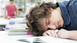 Millennials, School Failures And