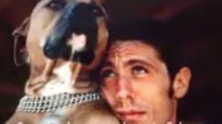 El músico italiano DJ Fabo, ciego y tetrapléjico, muere en Suiza por suicidio