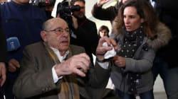 El juicio por el caso Palau empieza con un giro sombrío para