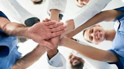 Appel pour un Consensus du « Vivre ensemble dans la dignité
