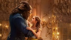 'Beauty And The Beast' Will Feature First Gay Character In Disney
