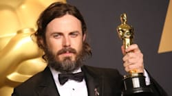 Casey Affleck Addresses Sexual Harassment