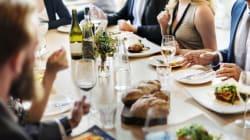 28 restaurants québécois parmi les 100 meilleurs au