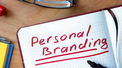 You Are Your Own Brand: The Art Of Personal