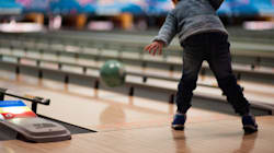 7-Year-Old Bowling Champ Stripped Of Gold Medal Over