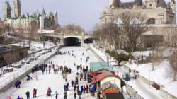 Ottawa, ville officiellement bilingue : un rêve