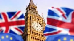 Brexit: ne pas être le bienvenu chez