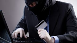 You're (Not) Hired: The Top 10 Scams Targeting