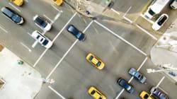 Les ventes d'automobiles atteignent un record pour
