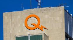 Hydro-Québec continue sa poussée aux