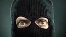 Voyez le palmarès des 10 fraudes les plus fréquentes en