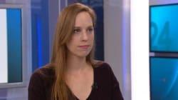 La liberté d'expression des femmes est brimée par les trolls, dénonce Lili