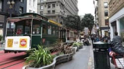 What's New In San Francisco For