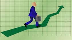 Più che un investimento una scommessa: cosa sono i