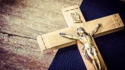 Le crucifix de CHU de Québec: nouvelle victoire des