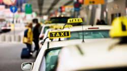 Un chauffeur de taxi de Halifax non coupable du viol d'une passagère ivre