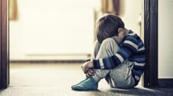 Finalmente una legge che tutela gli orfani degli omicidi