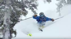 15 films de ski à