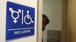 Yelp To Help Customers Find Gender Neutral