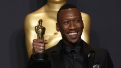 Ahmadi Muslims, Let's Use Mahershala Ali's Oscar Win To Talk About The
