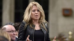 Illegal Border-Crossers Should Be Charged: Tory Immigration
