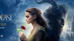 Un député homophobe veut interdire le film «la Belle et la