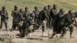 Irak: des inquiétudes planent sur l'utilisation de l'aide canadienne après