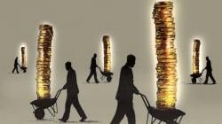 Budget fédéral 2017 - Morneau joue de prudence en fiscalité et pour les