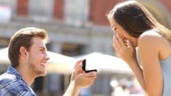 Journal d'une mariée: Après les