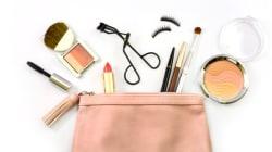 21 produits cosmétiques pour un look printanier