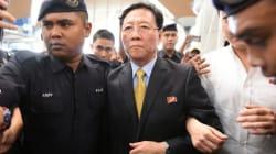 La Malaisie expulse l'ambassadeur
