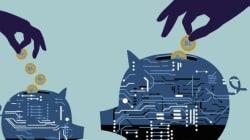 Peer to peer lending, il finanziamento alternativo alle