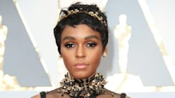 Janelle Monáe Isn't Here For Your Period