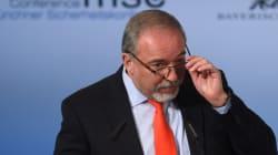 Israël: annexer la Cisjordanie mènerait à la «crise immédiate» avec