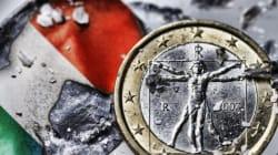 Divorziare dall'euro non risanerà l'economia