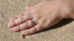 Pack A Ring! Canadian Government Tells Women To Wear Fake Wedding Band While